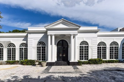 1230 S Ocean Boulevard, Palm Beach, FL 33480 - #: RX-10212344