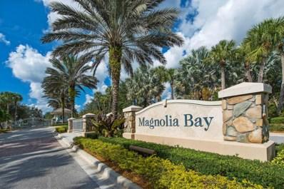 4716 Dovehill, Palm Beach Gardens, FL 33418 - #: RX-10216741
