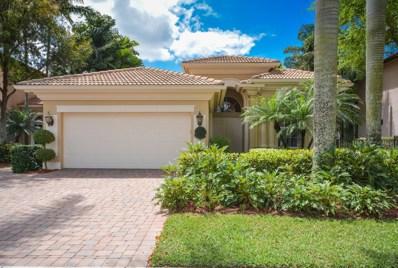 8138 Valhalla Drive, Delray Beach, FL 33446 - MLS#: RX-10225607