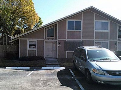 91 Maplecrest Circle, Jupiter, FL 33458 - MLS#: RX-10227853