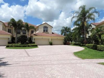 7527 Orchid Hammock Drive, West Palm Beach, FL 33412 - MLS#: RX-10239256