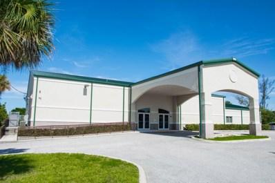 2120 Avenue S, West Palm Beach, FL 33404 - MLS#: RX-10250114