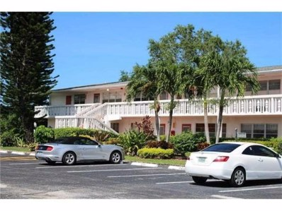 138 Upminster F UNIT 138, Deerfield Beach, FL 33442 - MLS#: RX-10251649