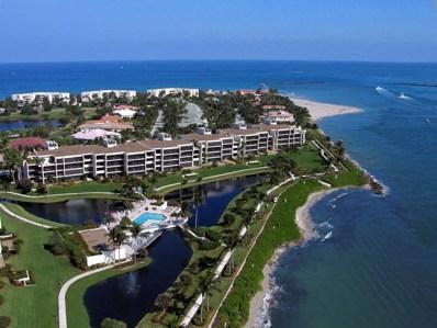 2822 SE Dune Drive UNIT 2204, Stuart, FL 34996 - MLS#: RX-10252167