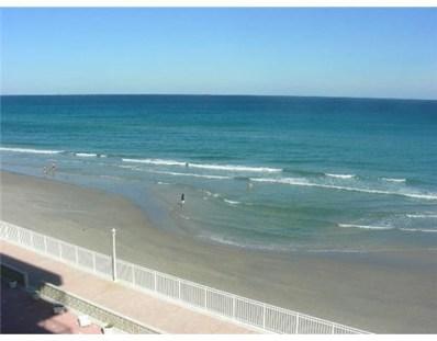 3456 S Ocean Boulevard UNIT 304, Palm Beach, FL 33480 - MLS#: RX-10257640