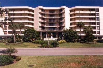 3610 S Ocean Boulevard UNIT 104, South Palm Beach, FL 33480 - #: RX-10260059