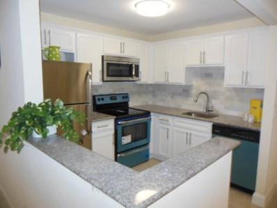 582 Brittany M, Delray Beach, FL 33446 - MLS#: RX-10263558