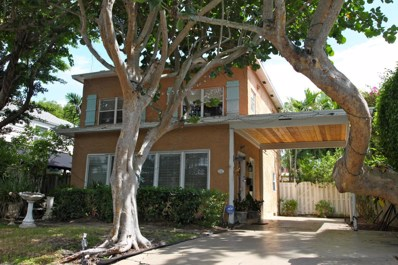 704 Claremore Drive, West Palm Beach, FL 33401 - MLS#: RX-10266308