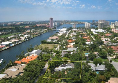 1200 Spanish River Road, Boca Raton, FL 33432 - MLS#: RX-10270821