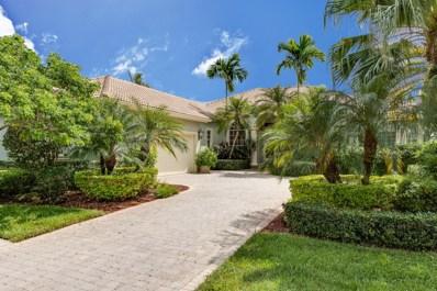 9070 Lakes Boulevard, West Palm Beach, FL 33412 - MLS#: RX-10272193