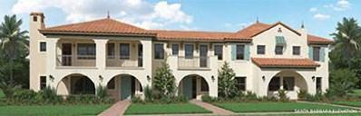 12569 32nd Manor, Sunrise, FL 33323 - MLS#: RX-10273366