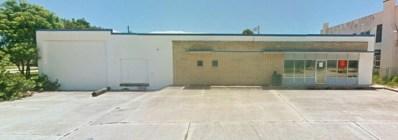 602 S 5th Street, Fort Pierce, FL 34950 - MLS#: RX-10274276