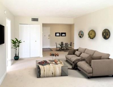 7100 Nw 17th Street UNIT 414, Plantation, FL 33313 - MLS#: RX-10274342