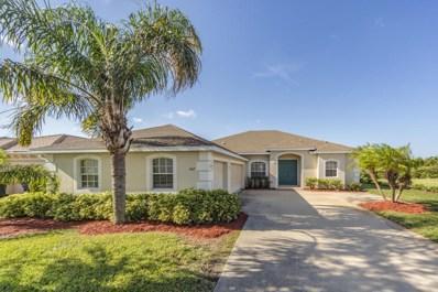 442 NW Sun Flower Place UNIT 0, Jensen Beach, FL 34957 - MLS#: RX-10282110