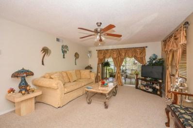 2950 SE Ocean Boulevard UNIT 4-6, Stuart, FL 34996 - MLS#: RX-10287317