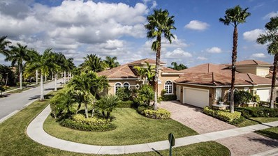 10793 Hollow Bay Terrace, West Palm Beach, FL 33412 - MLS#: RX-10288737