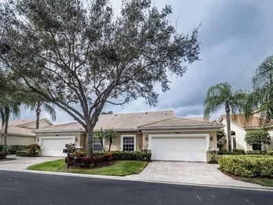 8159 Sandpiper Way, West Palm Beach, FL 33412 - MLS#: RX-10290671