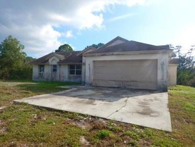 17714 32nd Lane N, Loxahatchee, FL 33470 - MLS#: RX-10291969