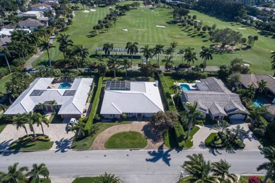 170 Royal Palm Way, Boca Raton, FL 33432 - MLS#: RX-10292040