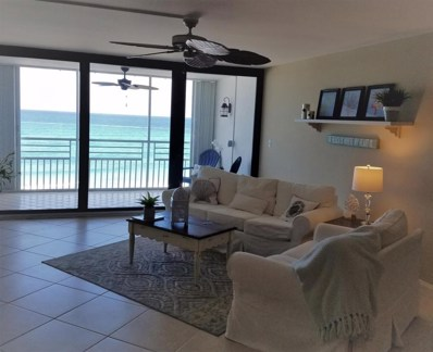 900 Ocean Drive UNIT 406, Juno Beach, FL 33408 - MLS#: RX-10293638