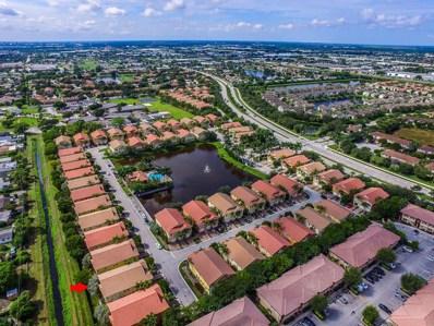 3266 Mirella Drive, Riviera Beach, FL 33404 - MLS#: RX-10293970