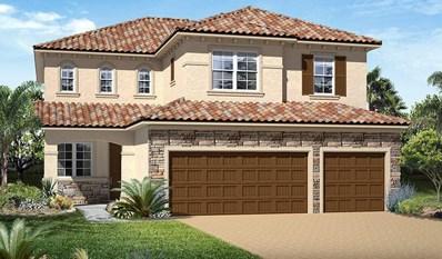 7520 NW 108th Avenue, Parkland, FL 33076 - MLS#: RX-10294427