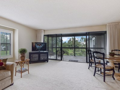 13307 Polo Club Road UNIT C207, Wellington, FL 33414 - MLS#: RX-10295181