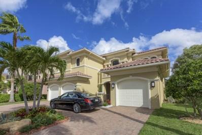 17910 Monte Vista Drive, Boca Raton, FL 33496 - MLS#: RX-10298684