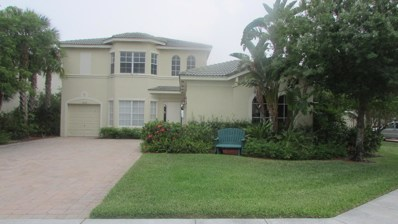 10606 Keystone Court, Wellington, FL 33414 - MLS#: RX-10299461