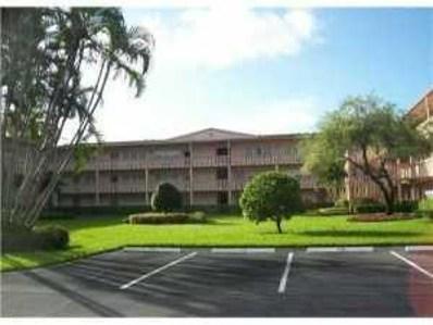 180 Mansfield E UNIT 180, Boca Raton, FL 33434 - #: RX-10300781