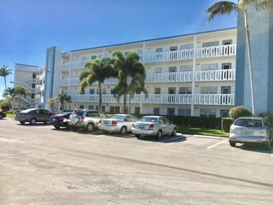 2075 Exeter E, Boca Raton, FL 33434 - MLS#: RX-10301410