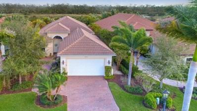 6600 Sparrow Hawk Drive, West Palm Beach, FL 33412 - MLS#: RX-10303118