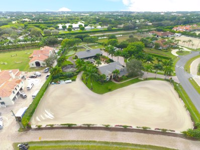 14911 Equestrian Way, Wellington, FL 33414 - MLS#: RX-10303732
