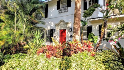 3218 Spruce Avenue, West Palm Beach, FL 33407 - MLS#: RX-10304051