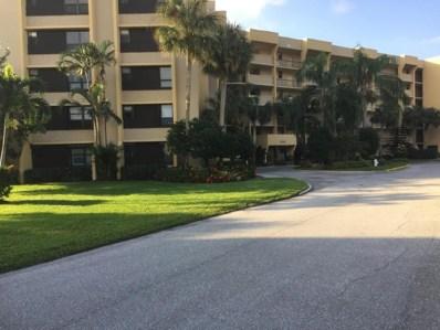 1542 Jupiter Cove Drive UNIT 501c, Jupiter, FL 33469 - MLS#: RX-10305520