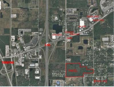 3200 Jenkins, Fort Pierce, FL 34950 - MLS#: RX-10306412