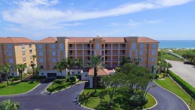 1002 Windward Drive UNIT 1002, Hutchinson Island, FL 34949 - MLS#: RX-10307496