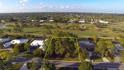 497 S Country Club Drive, Atlantis, FL 33462 - MLS#: RX-10308368