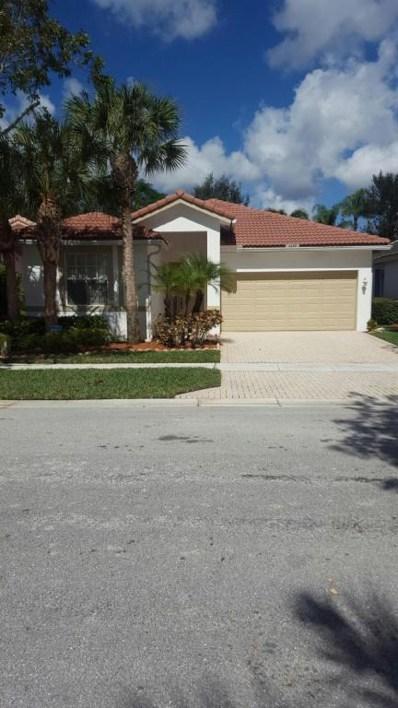 2688 Clipper Circle, West Palm Beach, FL 33411 - MLS#: RX-10310792