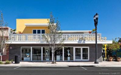 429 25th Street UNIT 1st Flo>, West Palm Beach, FL 33407 - MLS#: RX-10311258