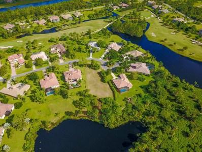 10476 SW Lands End Place, Palm City, FL 34990 - MLS#: RX-10313398