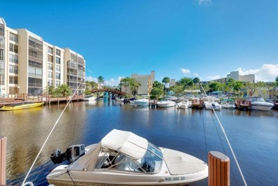 4 Royal Palm Way UNIT 2070, Boca Raton, FL 33432 - MLS#: RX-10313886