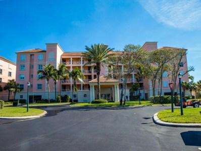 1006 Windward Drive, Fort Pierce, FL 34949 - MLS#: RX-10313982