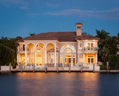 1131 Spanish River Road, Boca Raton, FL 33432 - #: RX-10314019