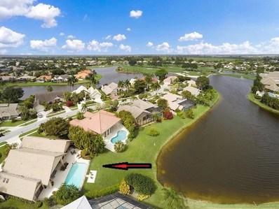 17862 Heather Ridge Lane, Boca Raton, FL 33498 - MLS#: RX-10314163