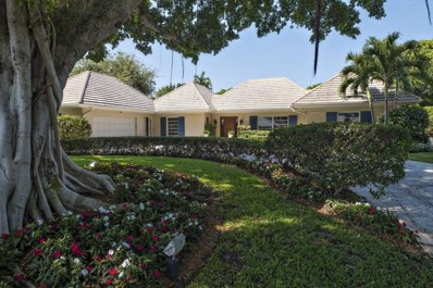 11337 Lost Tree Way, North Palm Beach, FL 33408 - MLS#: RX-10316538
