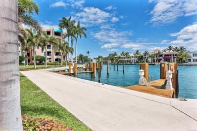 120 SE 5th Avenue UNIT 131, Boca Raton, FL 33432 - MLS#: RX-10316923