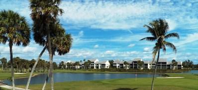 5579 NE Gulfstream Way, Stuart, FL 34996 - MLS#: RX-10317227