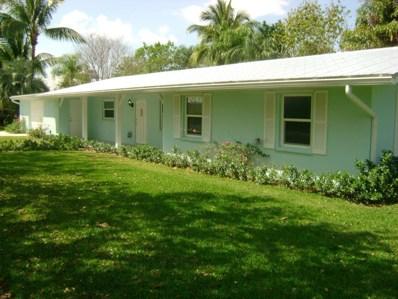 8981 SE Apollo Street, Hobe Sound, FL 33455 - MLS#: RX-10318173