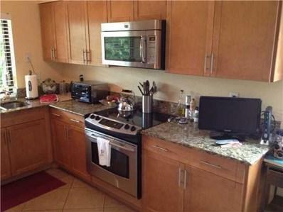 17753 Raintree Terrace, Boca Raton, FL 33487 - MLS#: RX-10318296